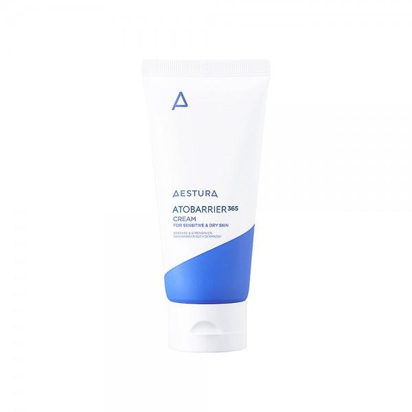 Atobarrier 365 保濕乳霜 80ml
