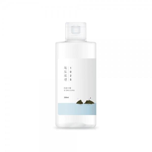 1025 獨島乳液 200ml