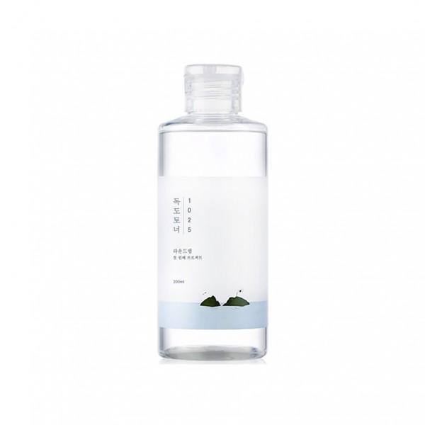 1025 獨島化妝水 200ml